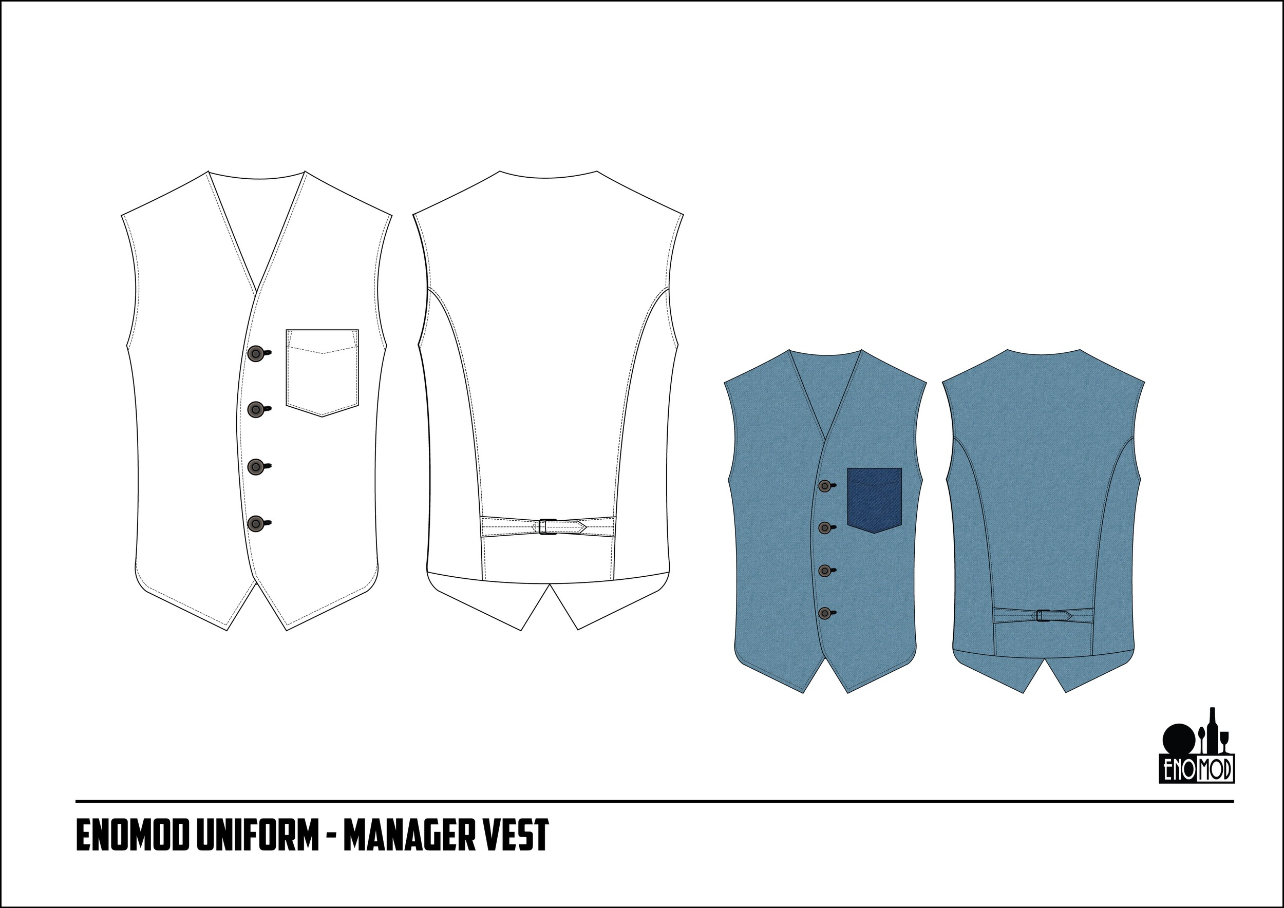 EnoMod uniform-manager vest.jpg