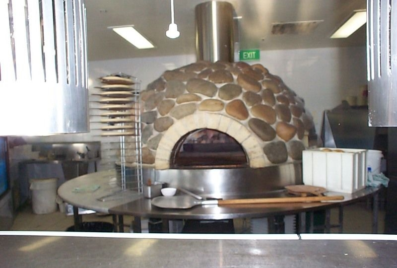 Beech-round-oven-AUS-Blackbird-Sydney---facade.jpg