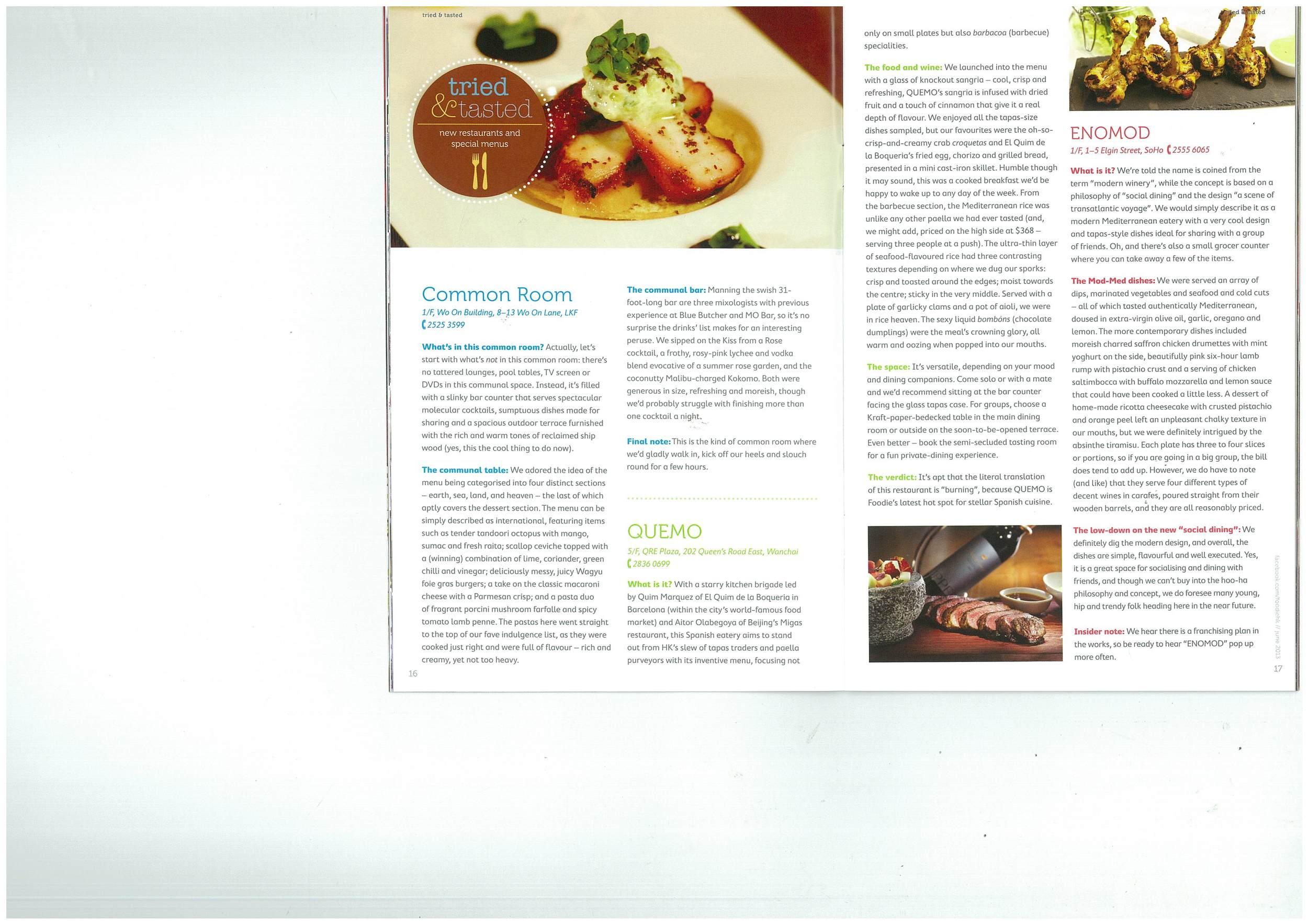 ENOMOD - Jun - Foodie (P16-17).jpg