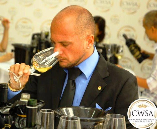 China-Wine-and-Spirit-Awards-IMG_7413.jpg1.jpg