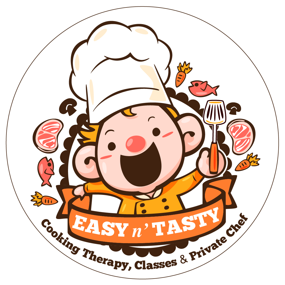 EASYnTASTY_watermark_color_tp-01.png