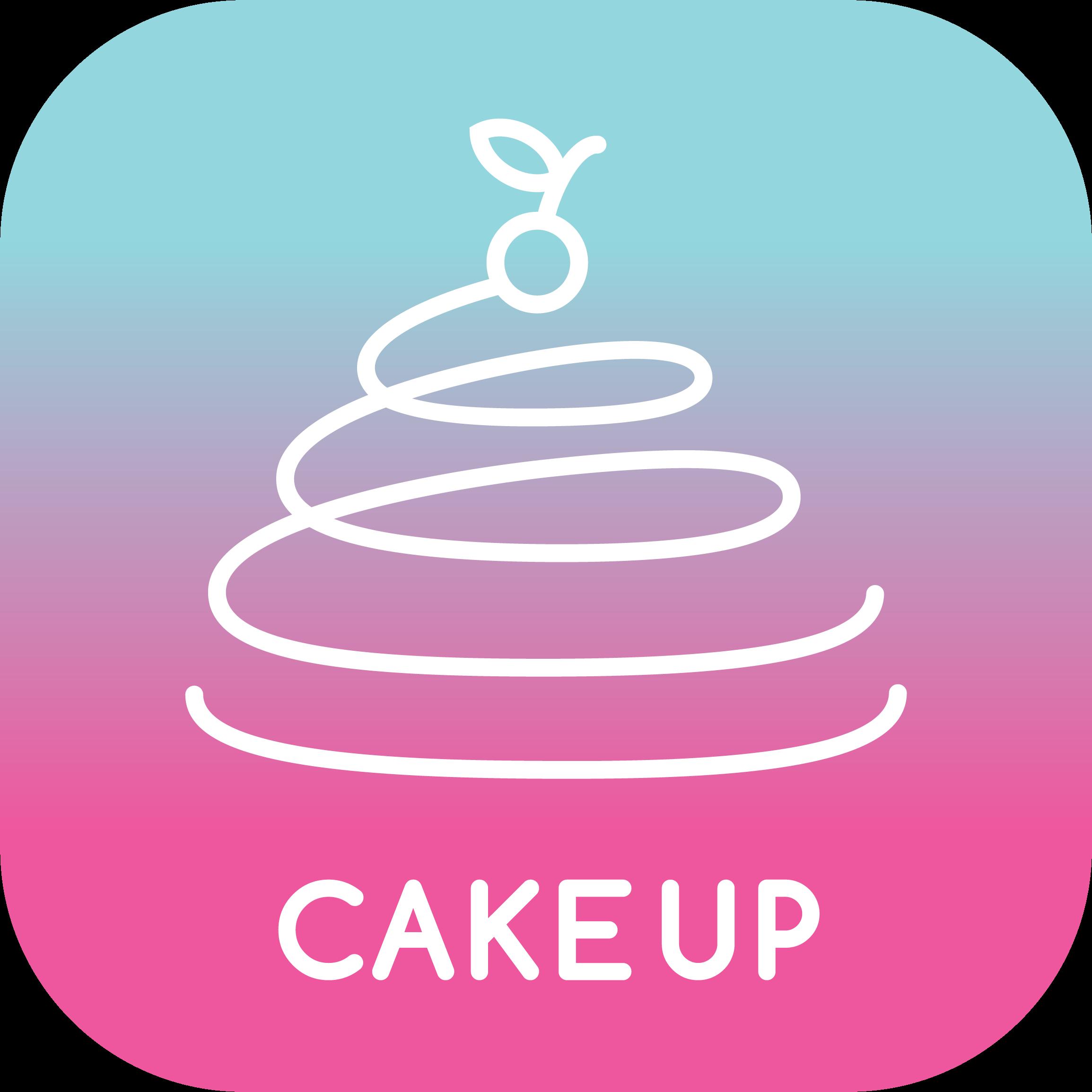 Cakeup