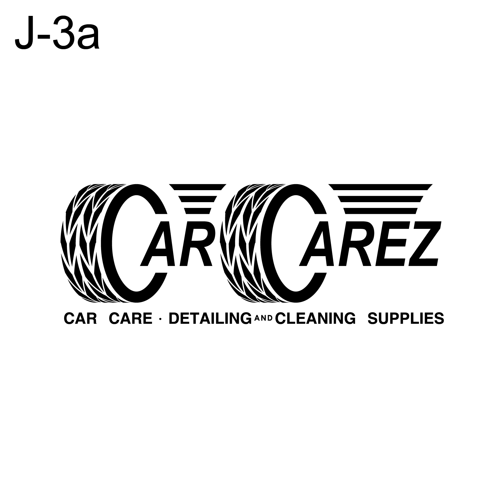 carcarez_logo_sample_J_modified_3a-01.jpg