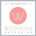 wedding obsession