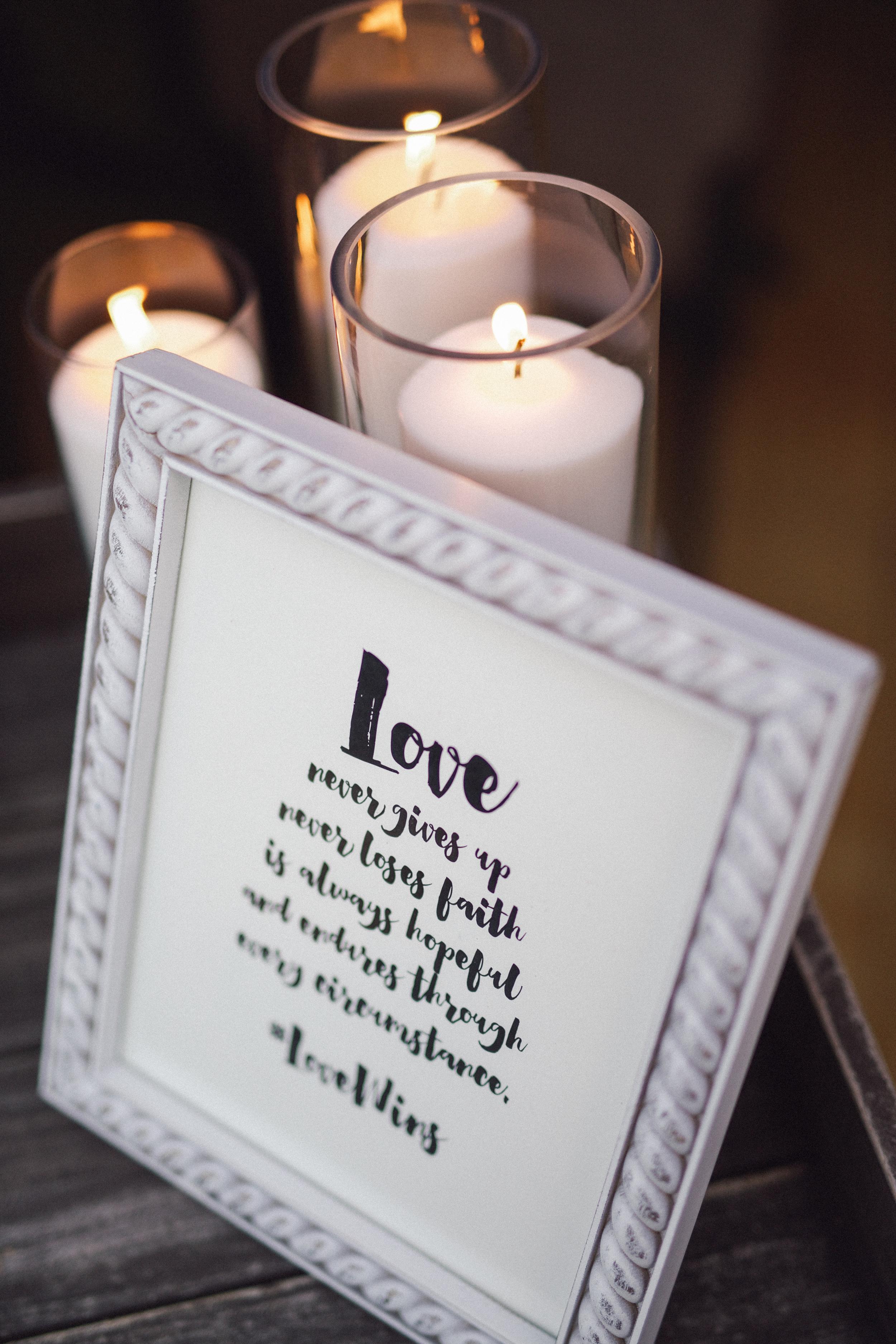 lovewins sign
