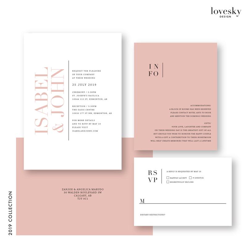 Isabel-calgary-edmonton-banff-wedding-invitations.jpg