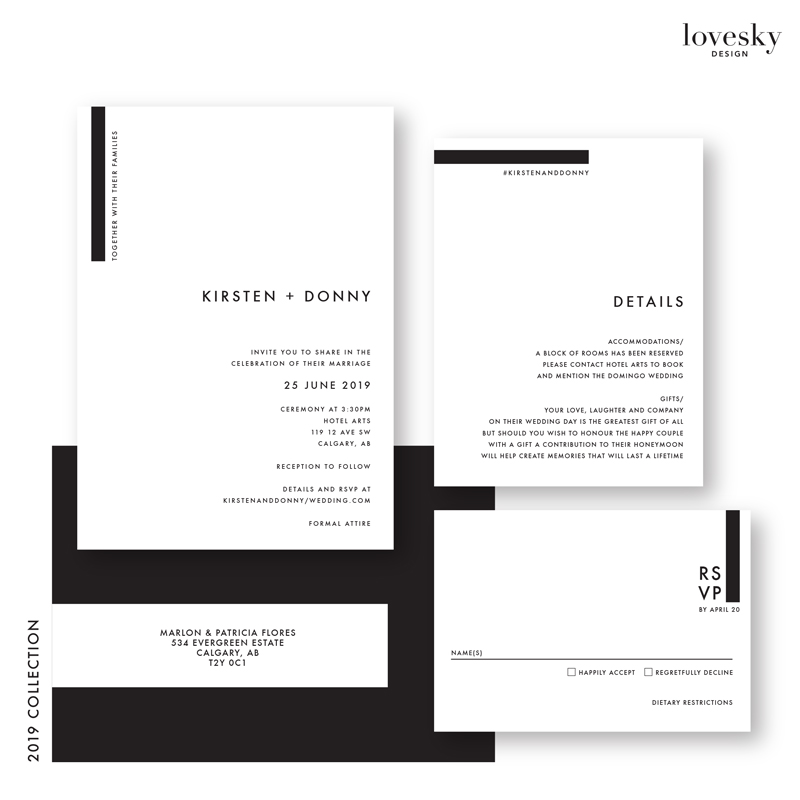 Kirsten-calgary-edmonton-banff-wedding-invitations.jpg