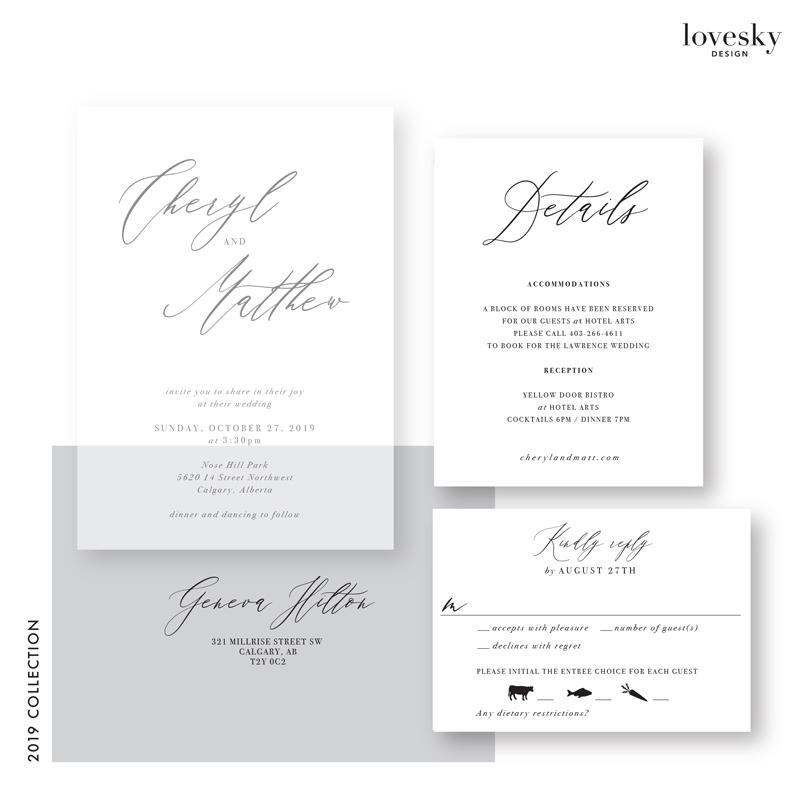 Cheryl-calgary-edmonton-banff-wedding-invitations.jpg