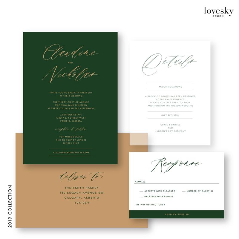 Claudine-calgary-edmonton-banff-wedding-invitations.jpg