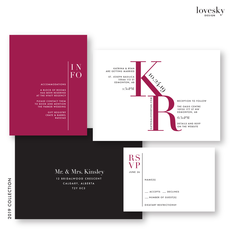 Katrina-calgary-edmonton-banff-wedding-invitations.jpg