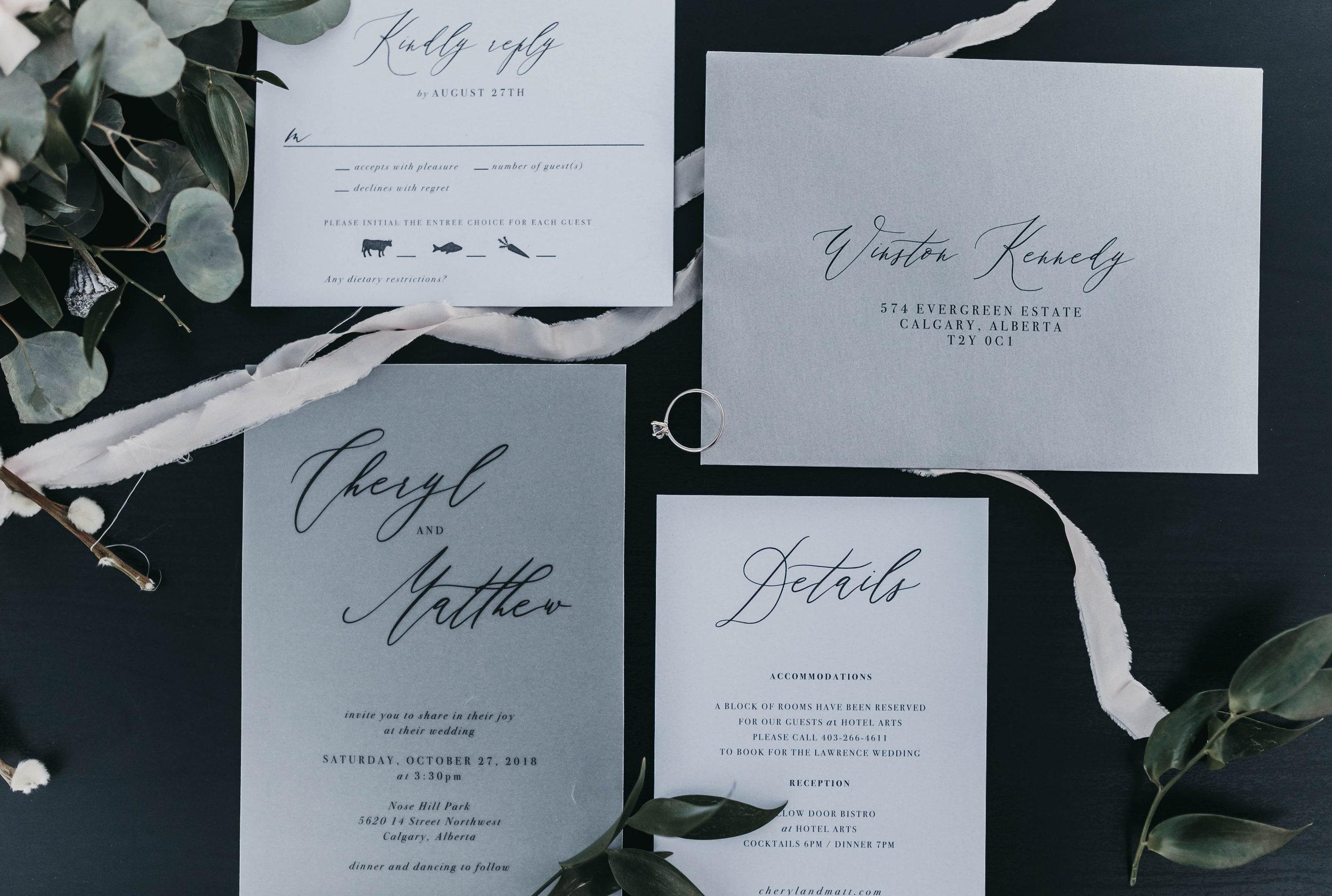 banff-edmonton-calgary-wedding-invitations-loveskydesign