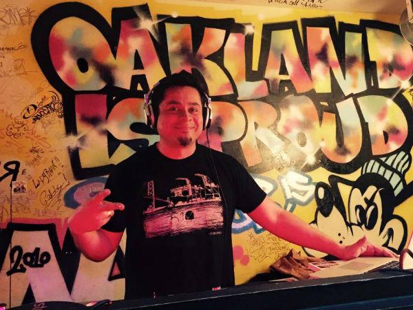 DJ-JuanLove