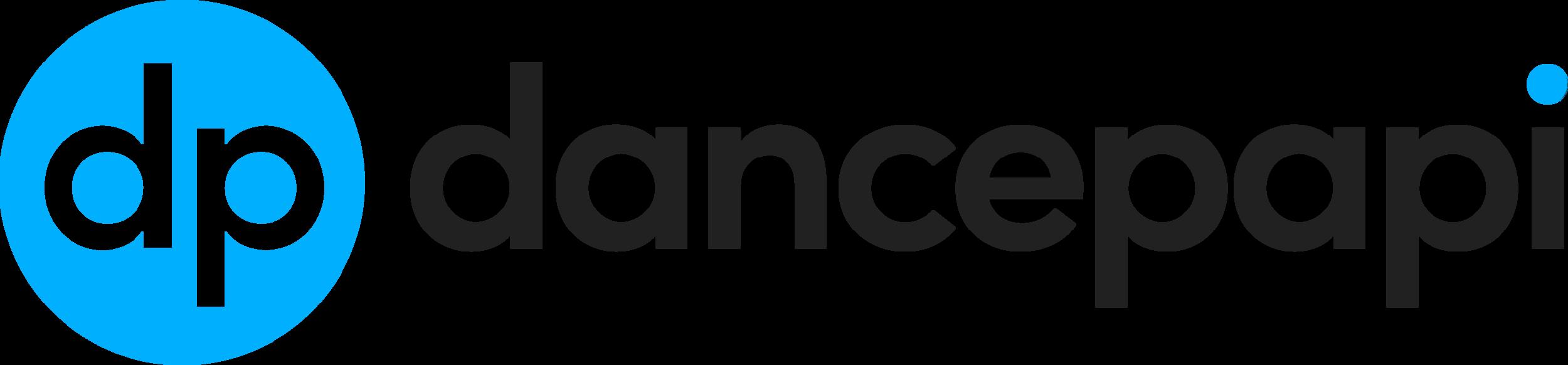 dance-papi-logo.png