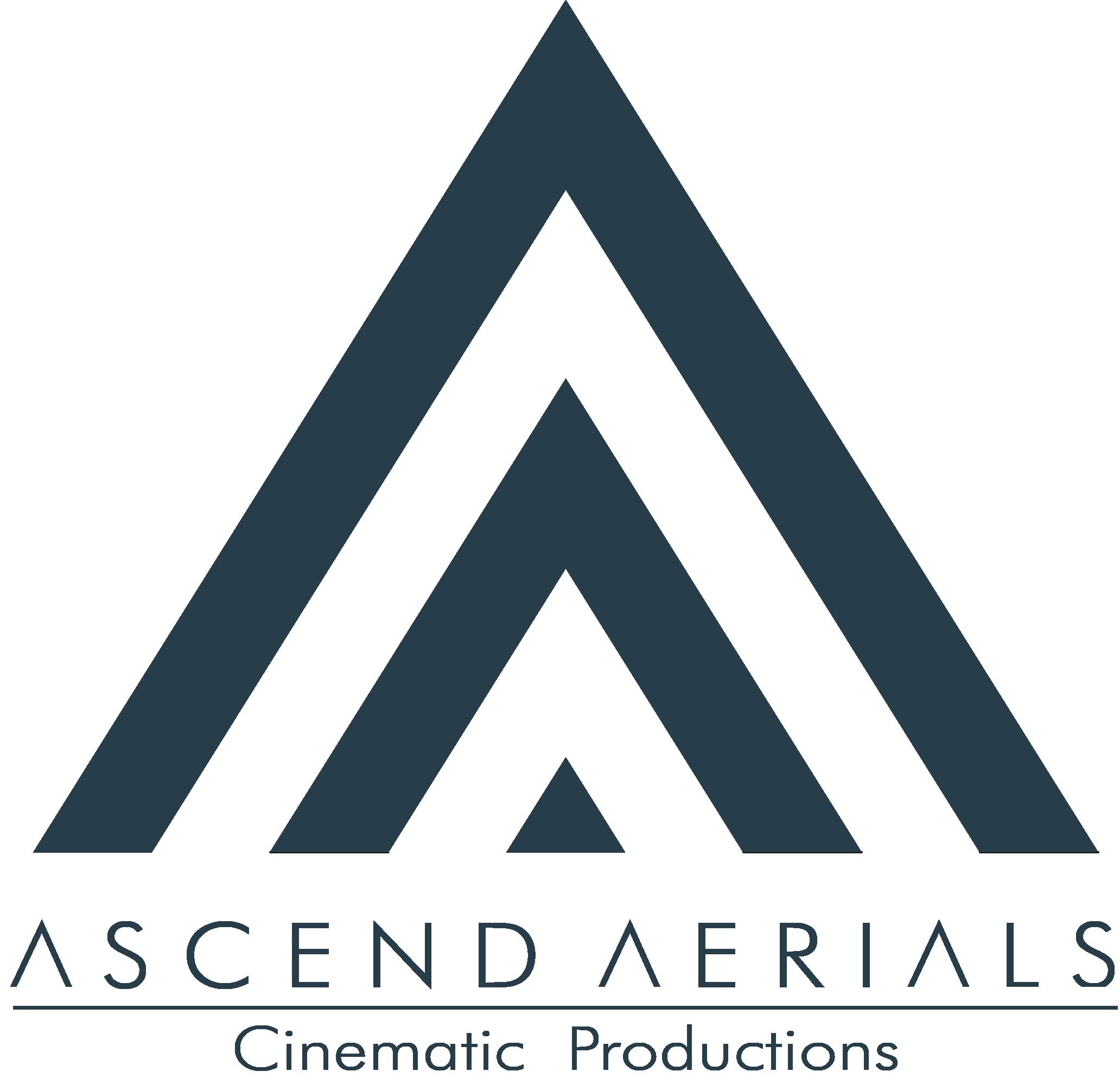 Ascend Aerials Logo_02.png