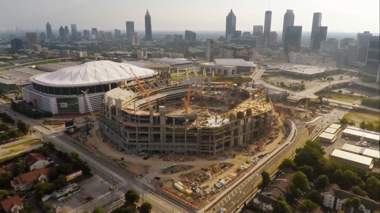 Falcons Stadium_2015-08-24.jpg