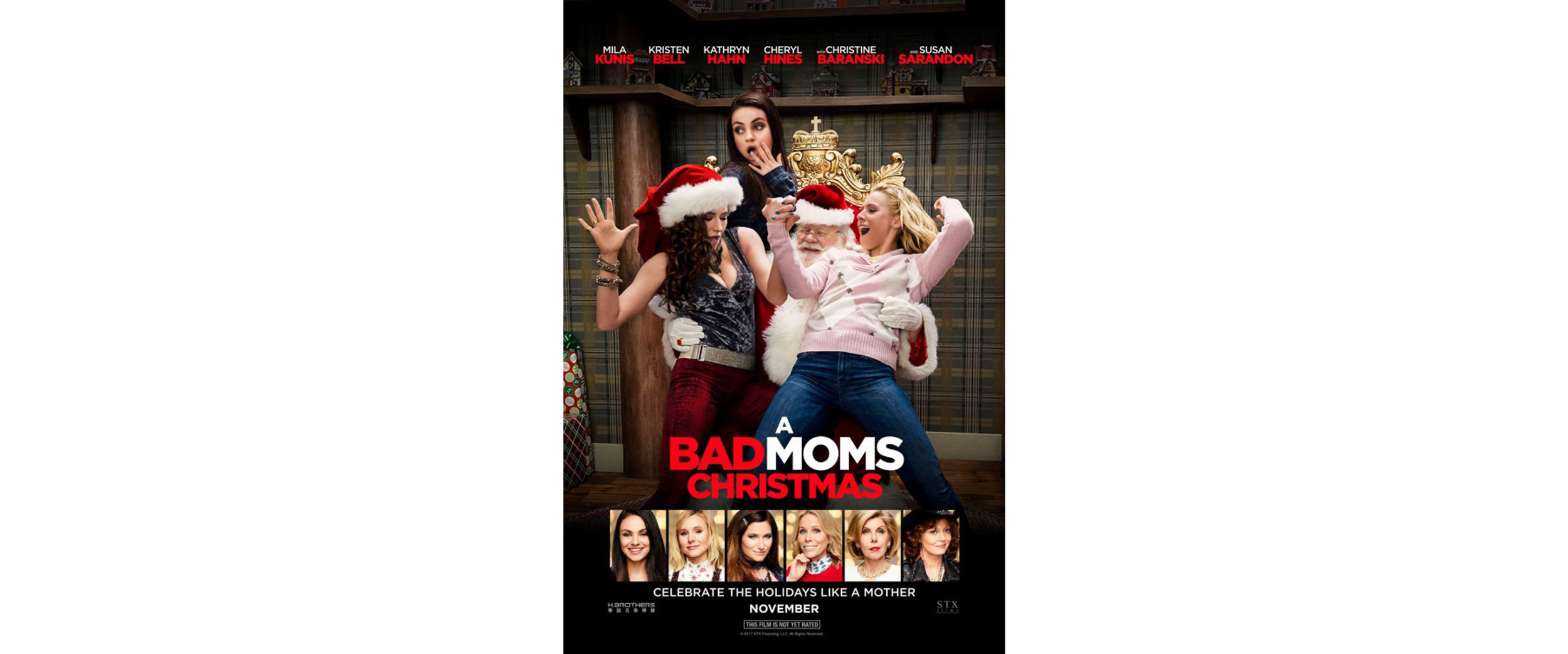 Bad Moms Christmas_6.jpg