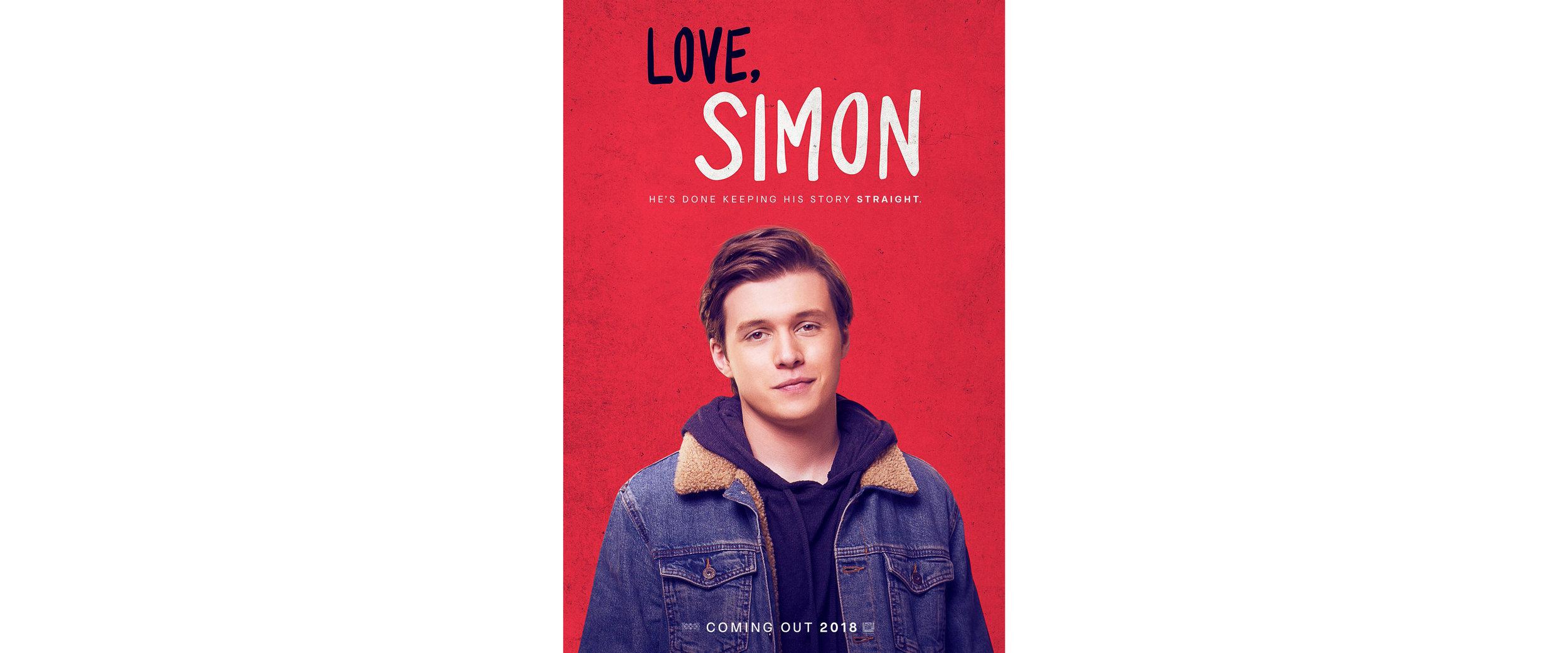 love Simon_2.jpg