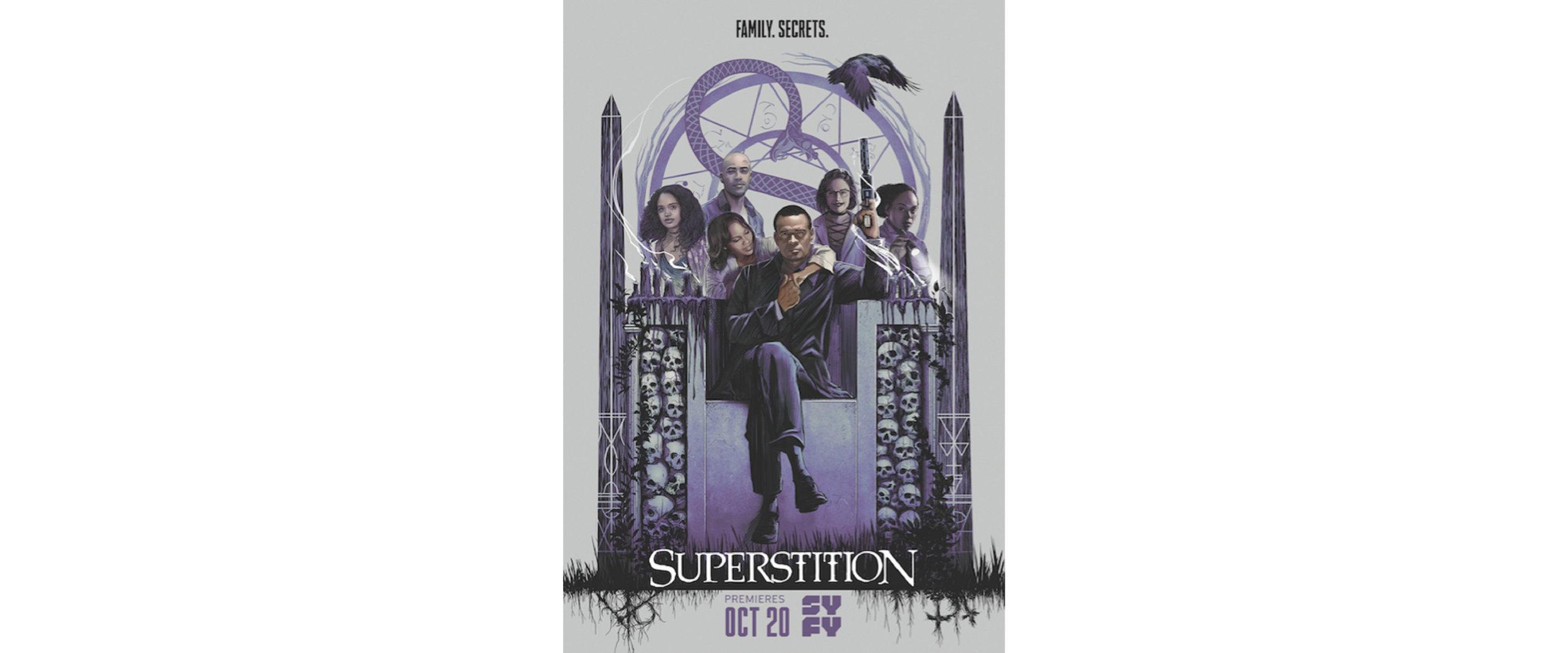 Superstition_2.jpg