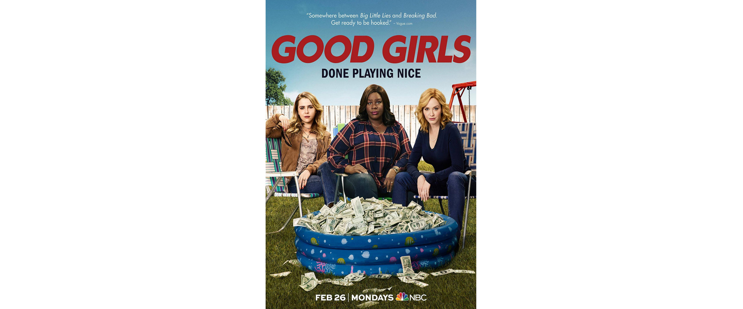 Good Girls_2.jpg