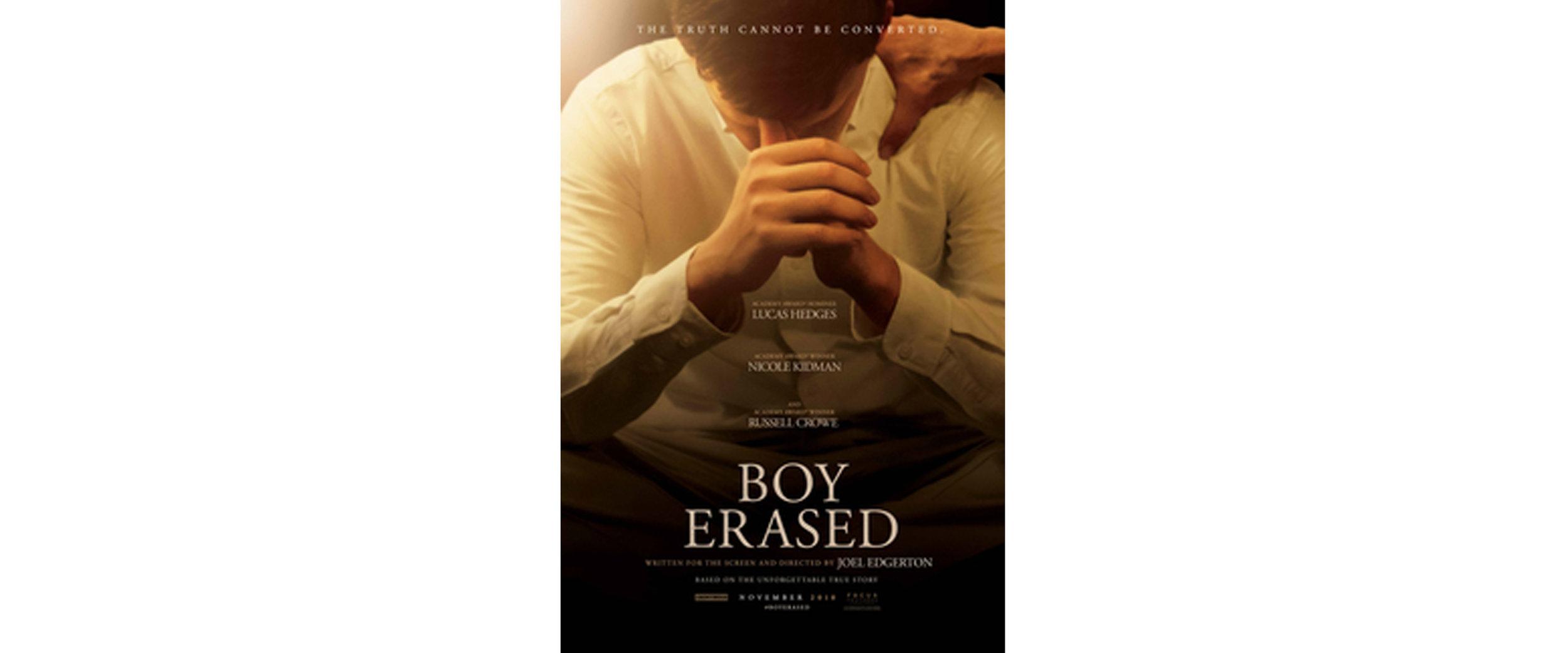 Boy Erased_4.jpg