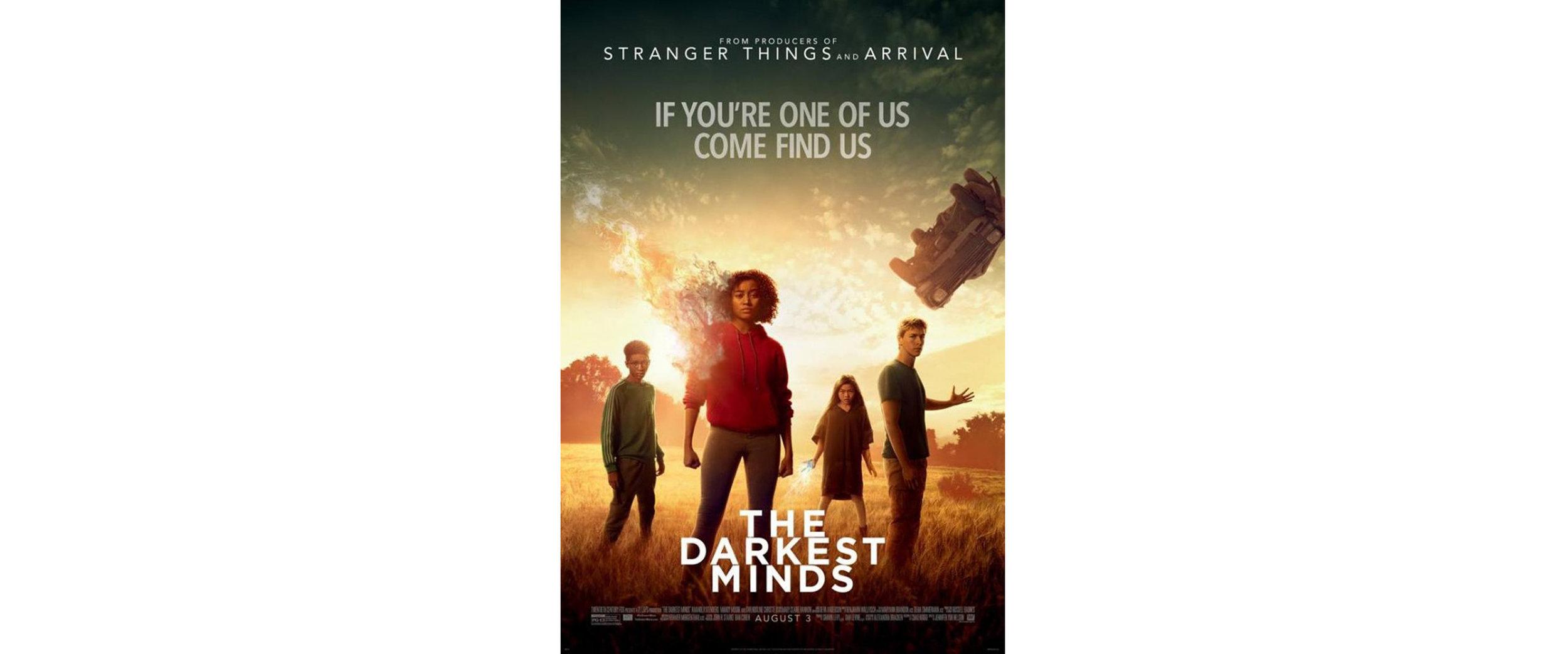 The Darkest Minds_5.jpg