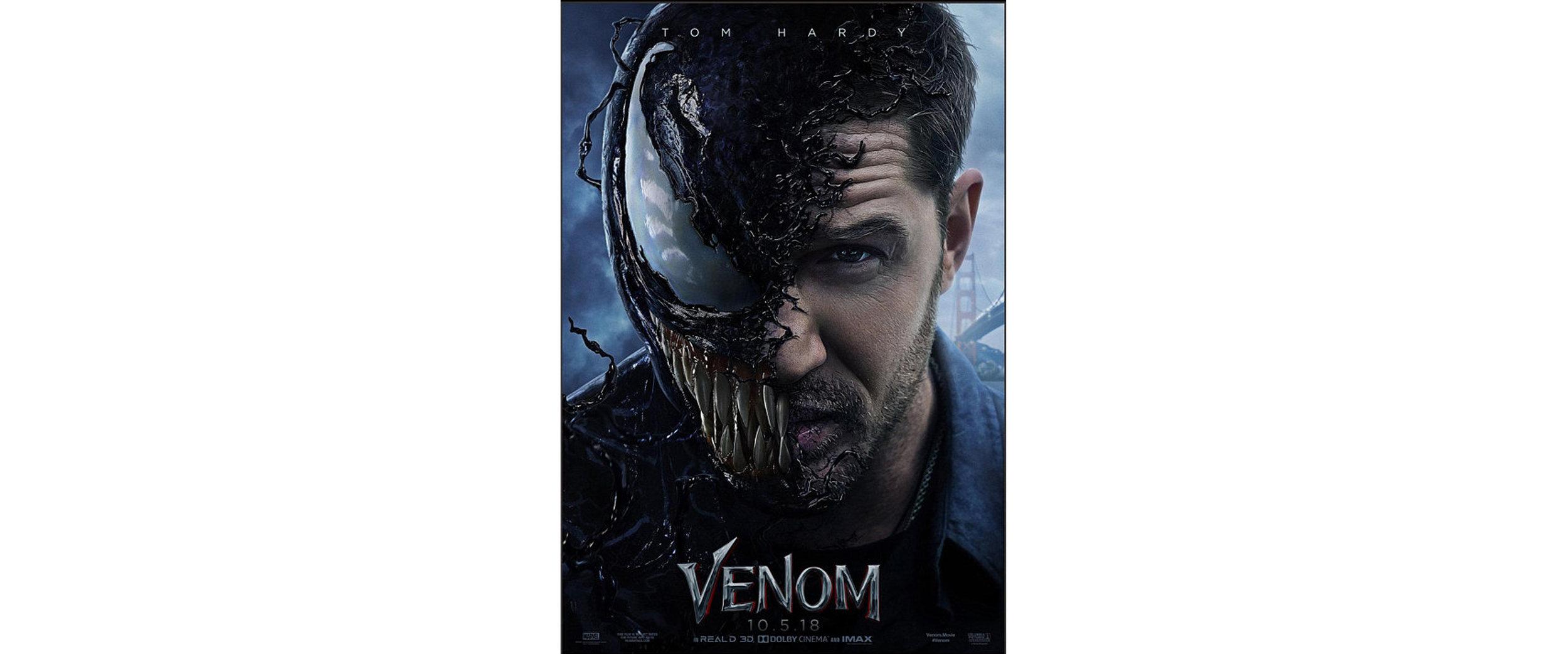 Venom_10.jpg