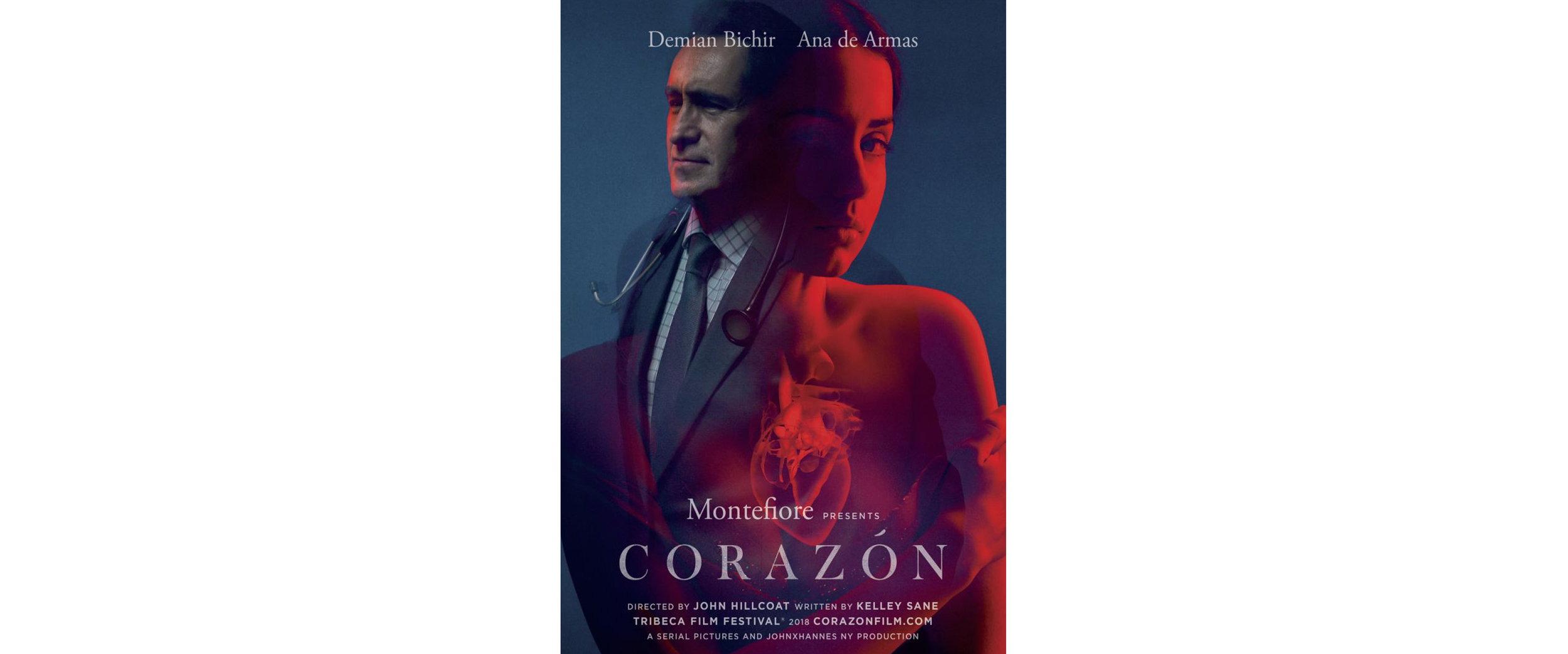 Corazon_2.jpg