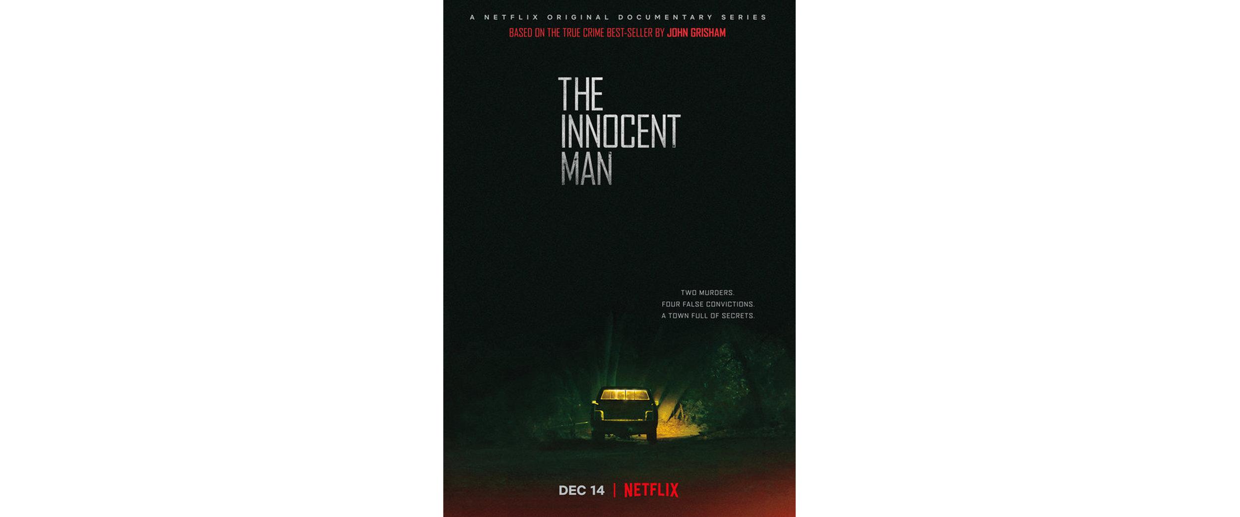 Innocent_man_2.jpg