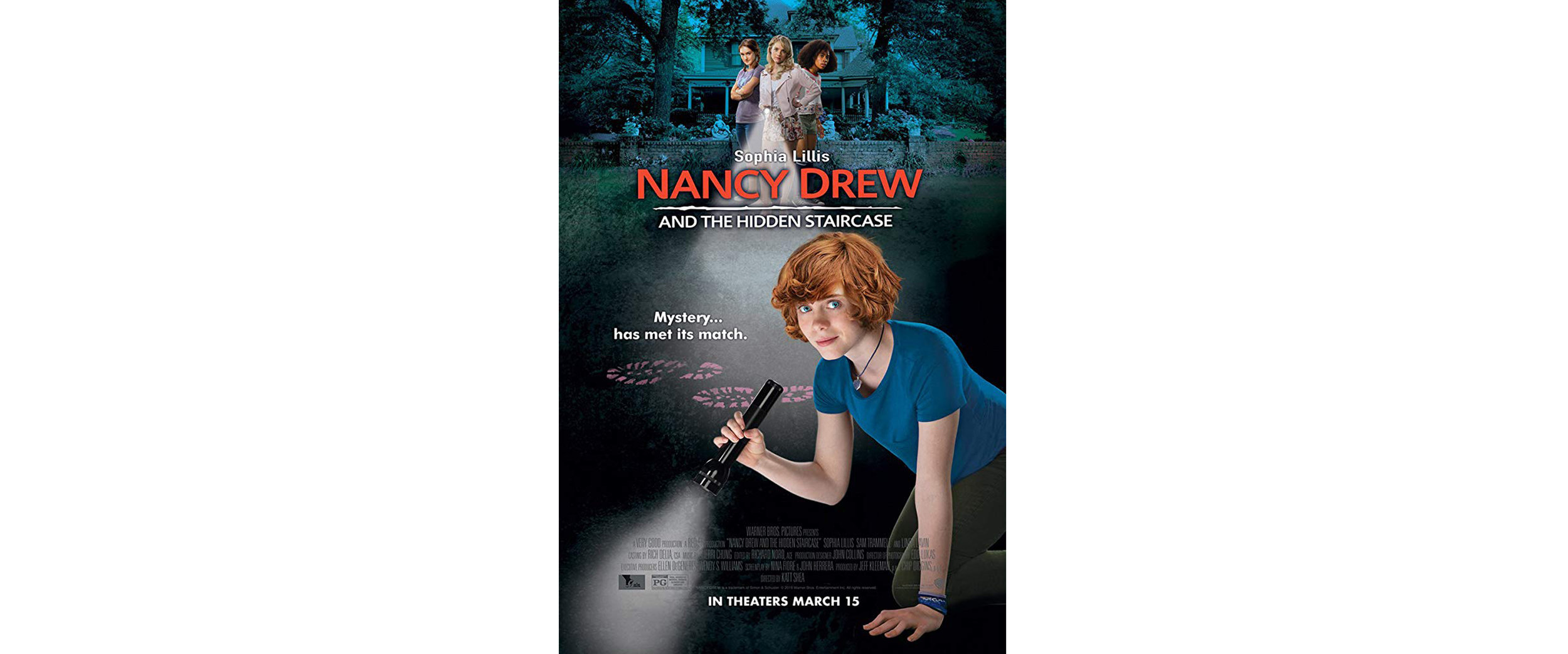 Nancy Drew_3.jpg