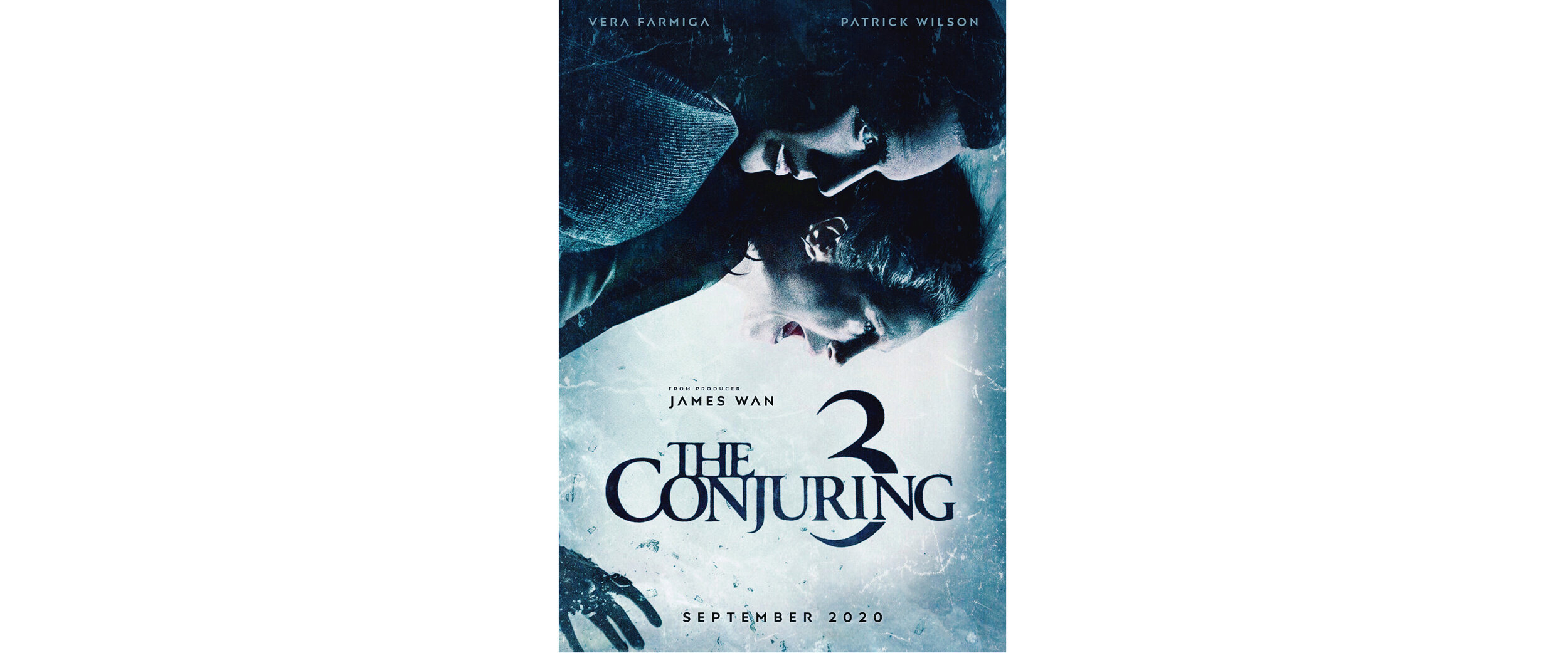 The Conjuring 3_5.jpg