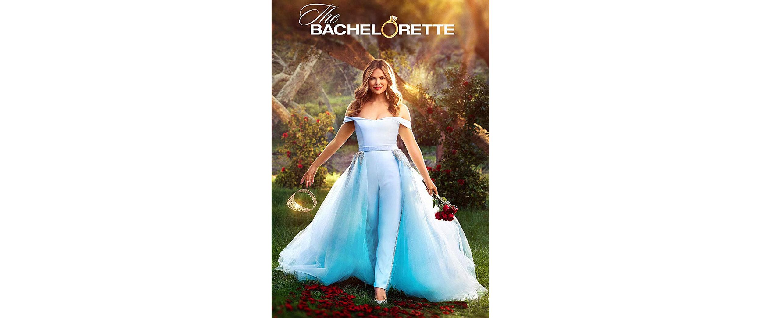 Bachelorette15_3.jpg