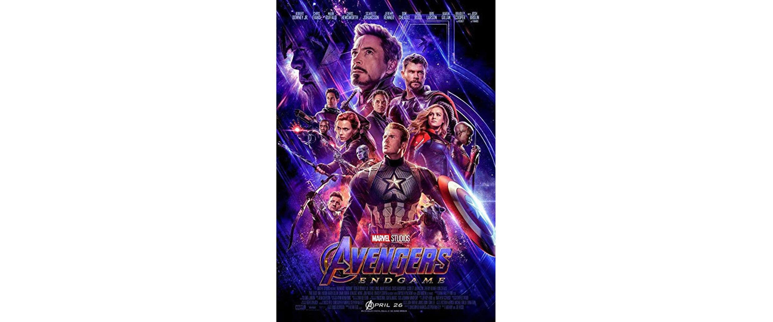 Avengers Endgame_2.jpg