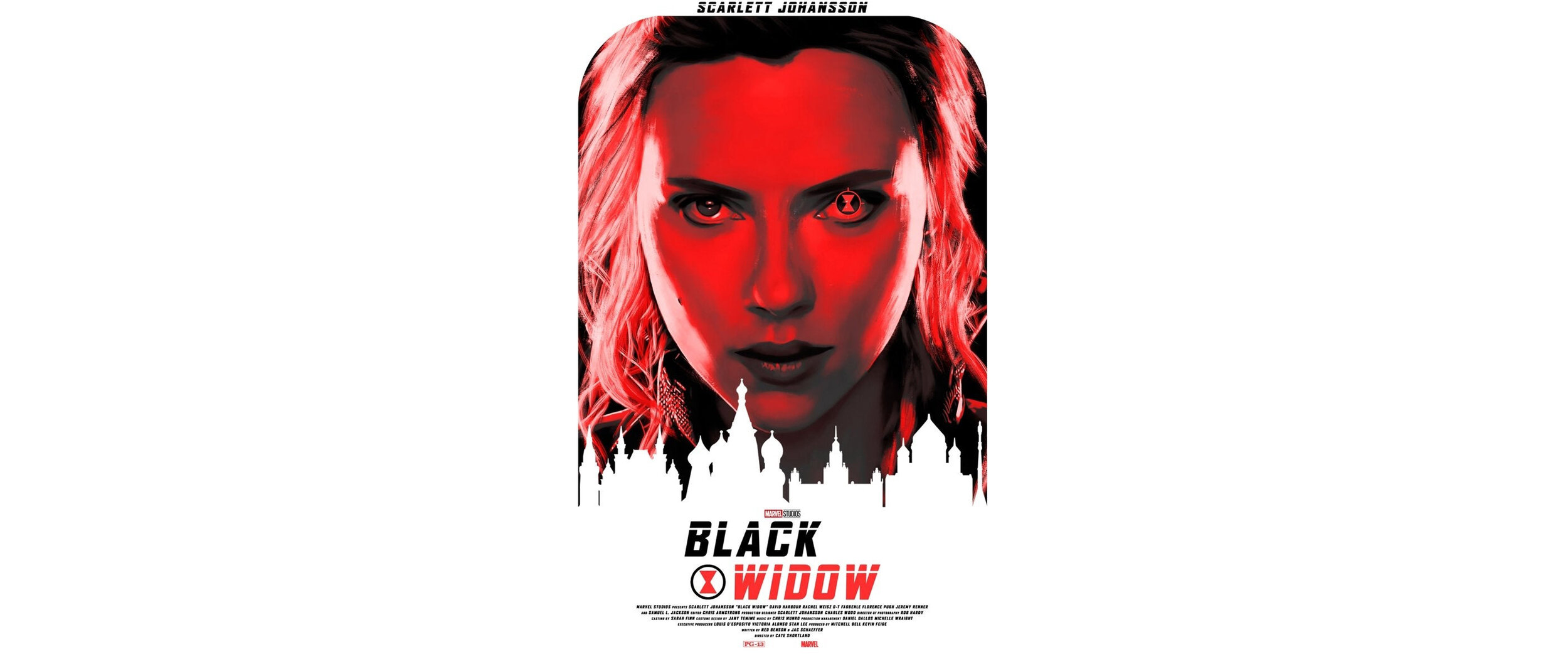 Black Widow_2.jpg