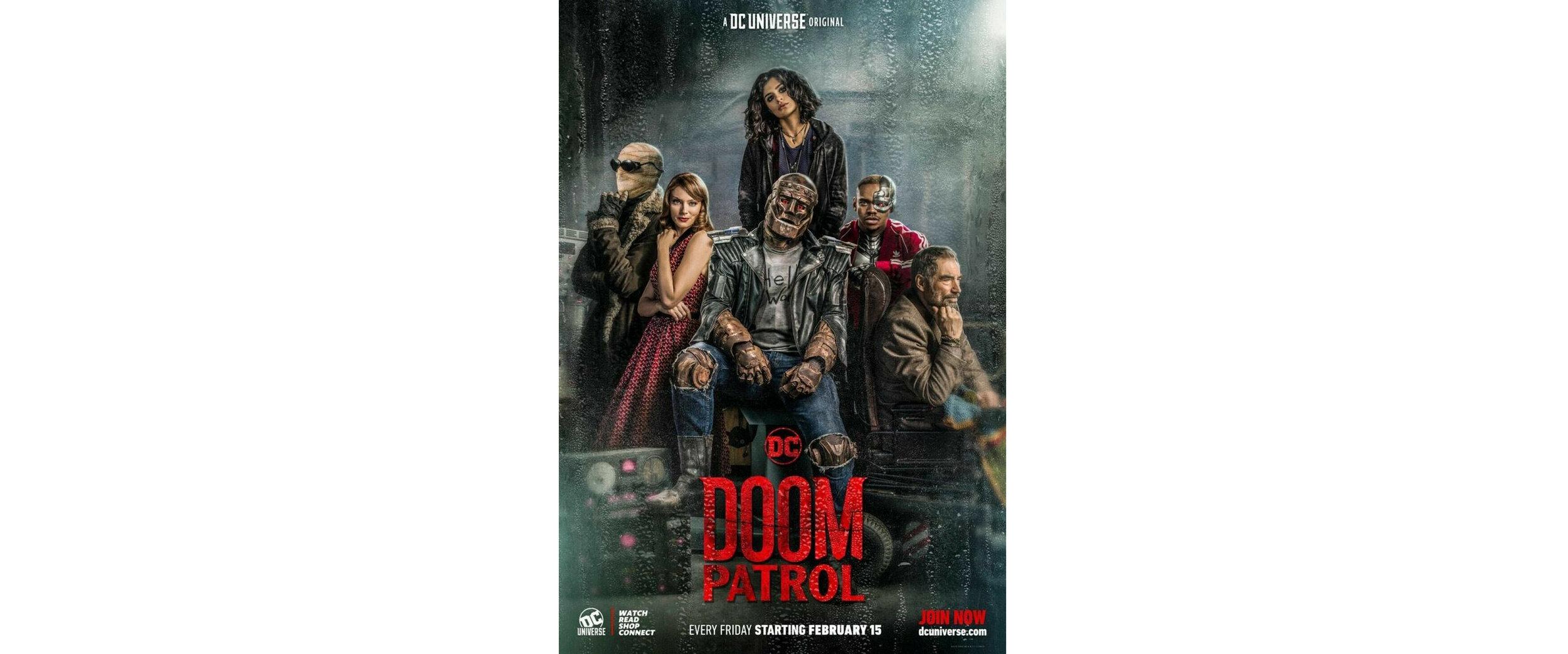 doom-patrol_5.jpg