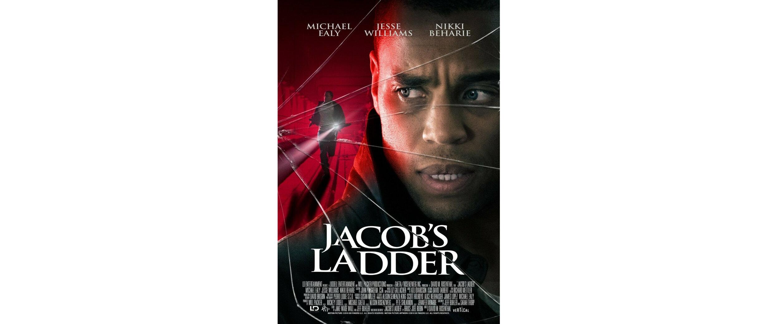 Jacobs Ladder_3.jpg