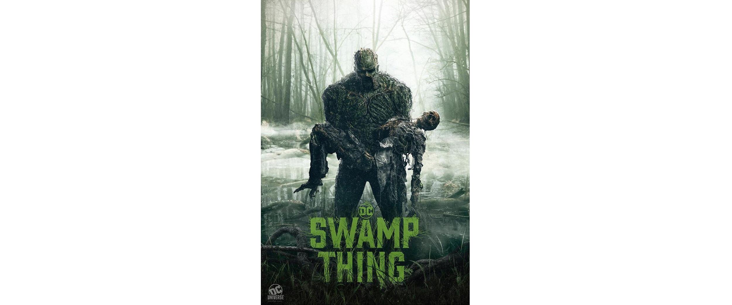 SwampThing_4.jpg