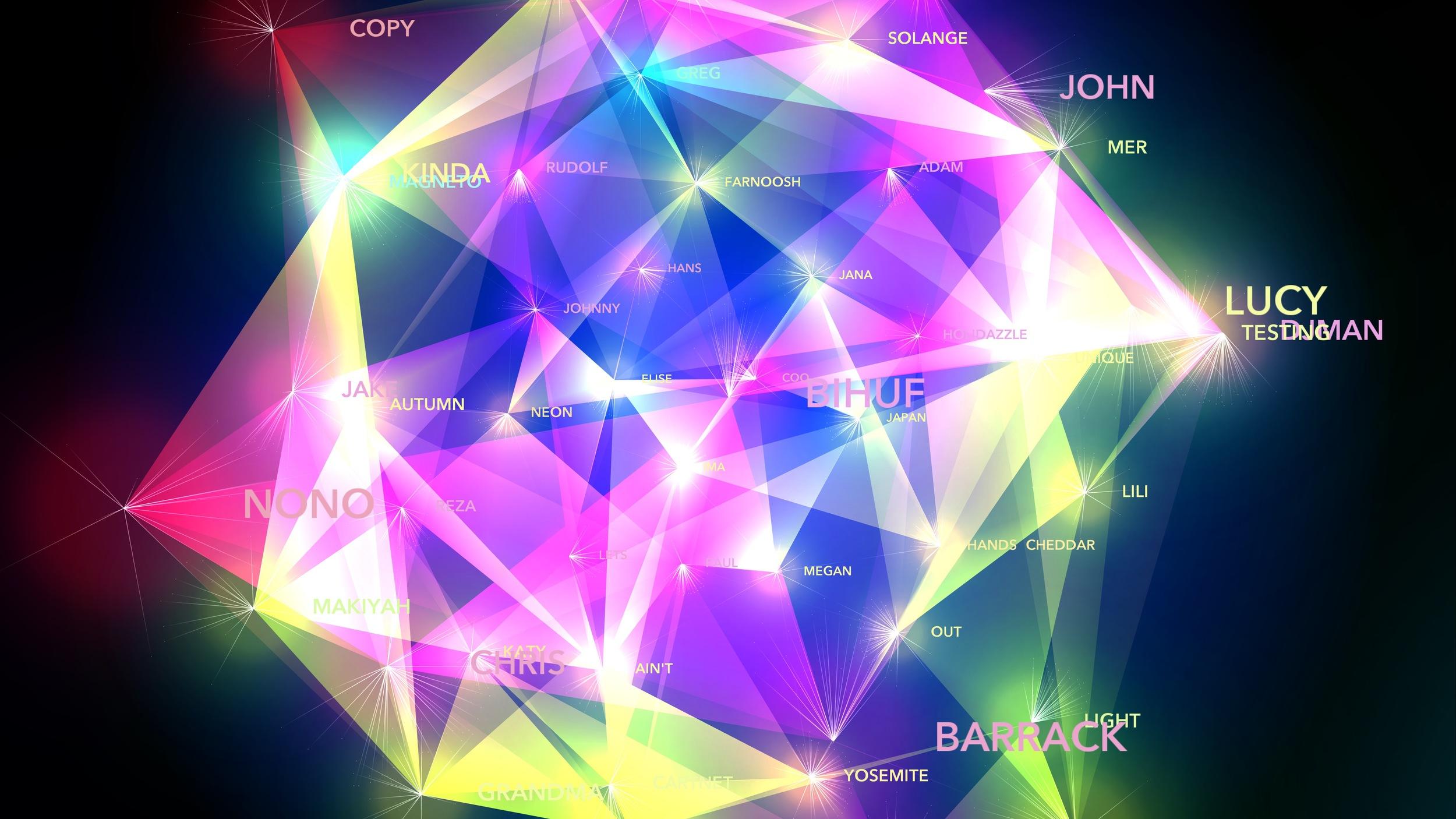 LightWaveLayer+2014-12-05-18-05-29-103_high+copy.jpg