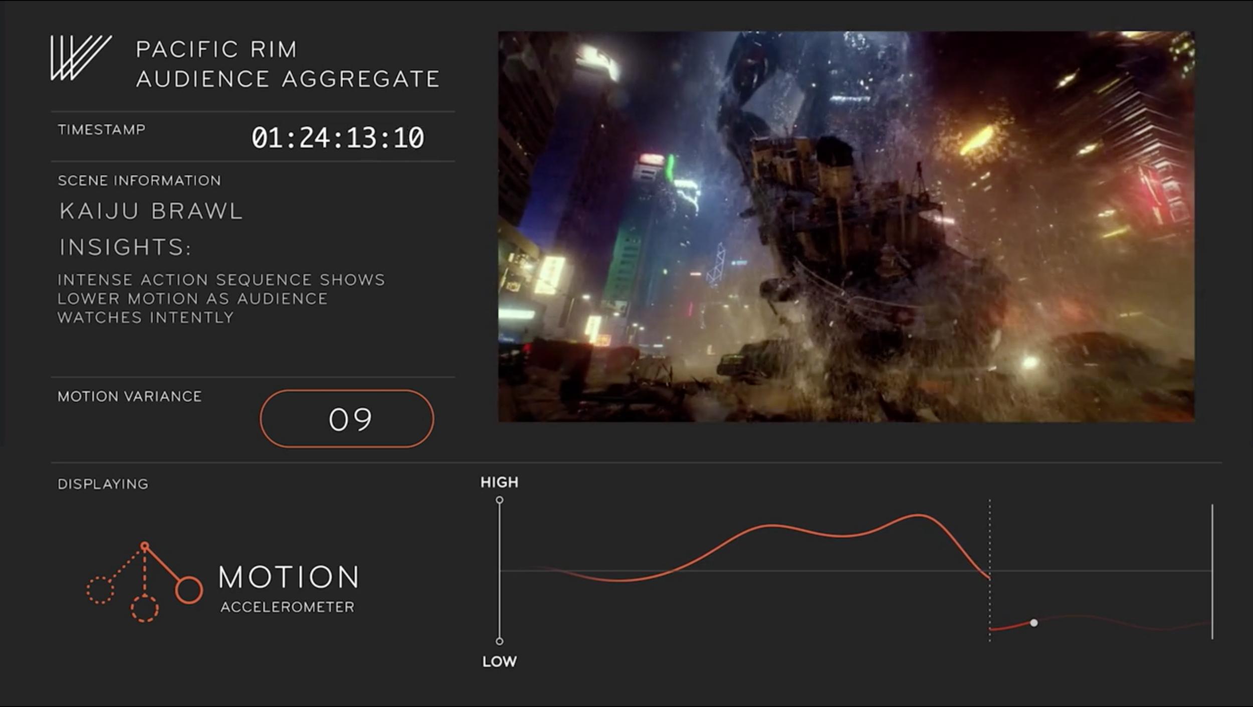 Screen+Shot+2014-11-26+at+12.43.11+PM.png