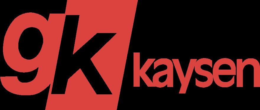 GK Kaysen Original.png