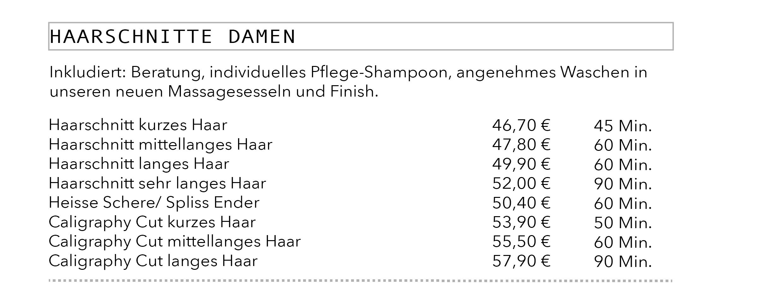 Haarschnitte_Damen.png