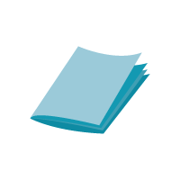 manuales de iomando