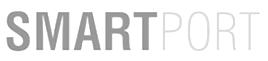 Smartport utiliza la api iomando para gestionar el acceso en sus puertos deportivos.