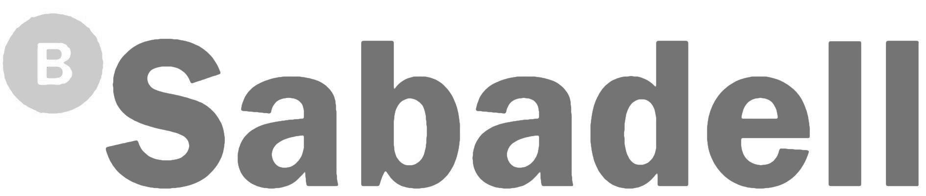 Banco Sabadell iomando