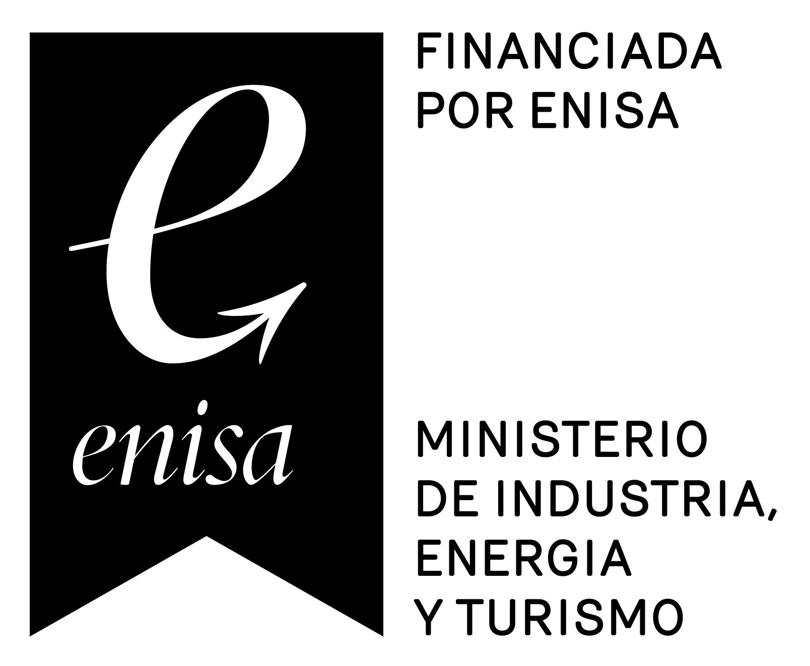 iomando financiada por ENISA