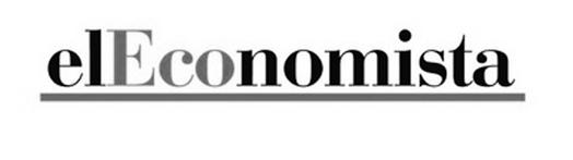iomando en El Economista