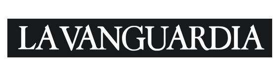 iomando en La Vanguardia