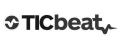 iomando en TICbeat