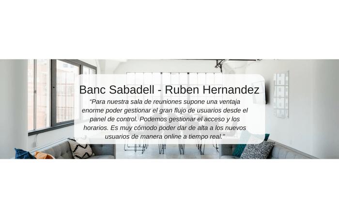 iomando - Banc Sabadell.png