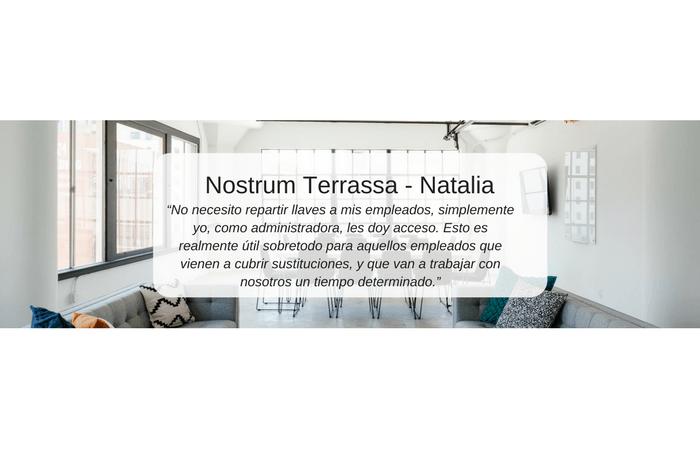 iomando - Nostrum Terrassa.png