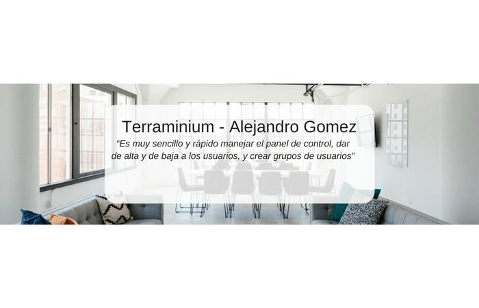 iomando - Terraminium.png